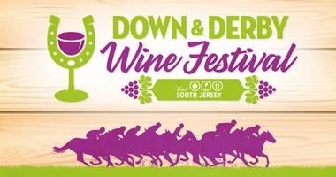 Down and Derby Wine Fest