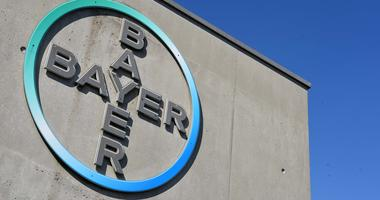 Bayer paid doctors millions for questionable birth control device