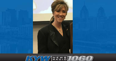 Tammie Jo Shults' name has not been officially released by Southwest, but her alma mater and the passengers have identified her as the pilot of the Southwest Airlines flight that made an emergency landing on April 17, 2018.