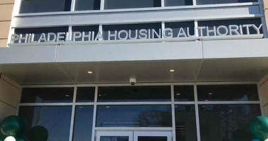 HUD gives Philadelphia $360K to help families reach self-sufficiency