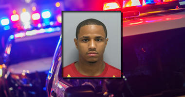 Danueal Drayton used dating websites to target women he allegedly murdered and raped, police say.