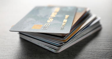 Expert talks credit cards fees, what you can be doing to avoid unnecessary charges
