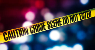 Officials identify man killed in deadly Vineland police-involved shooting