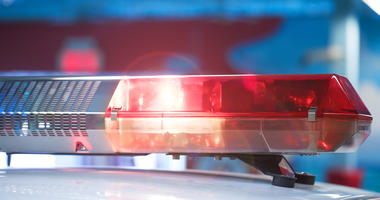 Montgomery County DA is asking for help identifying the person who shot a man in Cheltenham