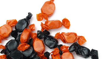 Drugs in your kid's Halloween candy? Expense suggests why it's not likely