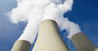PA lawmakers examine nuclear plant closings