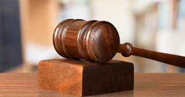 NJ panel recommends changes to municipal court system statewide