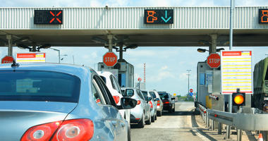 The online system that drivers with E-ZPass use to replenish their accounts has crashed for the second time in three months.