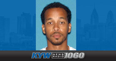A football coach at a high school in South Jersey has been arrested. The Burlington County Prosecutors Office say he had sex with a student.