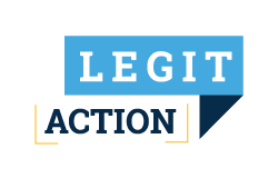 LegitAction