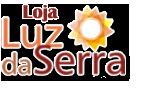 Loja Luz da Serra