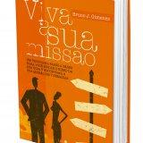 Livro: Viva a Sua Missão