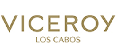 https://caborealestateservices.com/ Top 10 Hidden Gems in Los Cabos