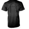 Mad Viking United States Blackout Tee