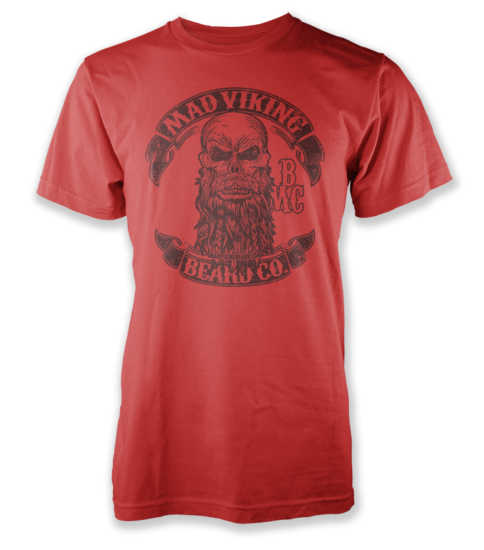 mad-viking-red-tee