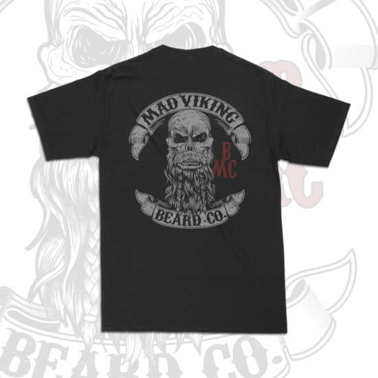 Mad Viking Original Tee