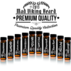 Mad Viking Sample Beard Oil Pack