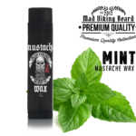 Mad Viking Strong Hold Moustache Wax
