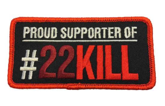 22killpatch2