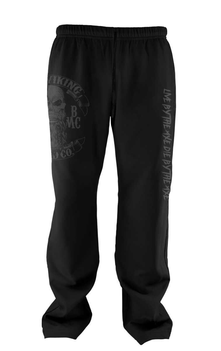Mad Viking Sweatpants Mad Viking Beard Co