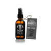 Hollow Beard Oil