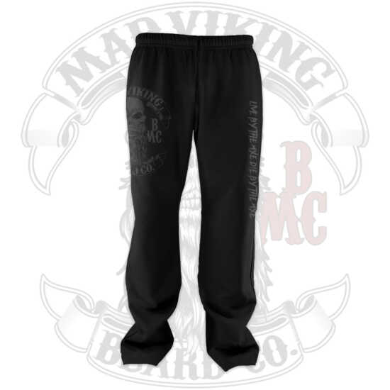 Mad Viking Blackout Sweatpants