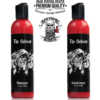 Mad Viking Hollow Shampoo & Conditioner