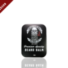 Blodorn Beard Balm 2oz