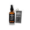 Berserker Beard Oil