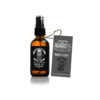 Yggdrasil Beard Oil