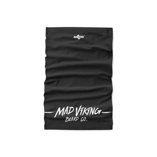 Mad Viking Hoo-Rag