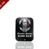 Odin's Rök Beard Balm 2oz