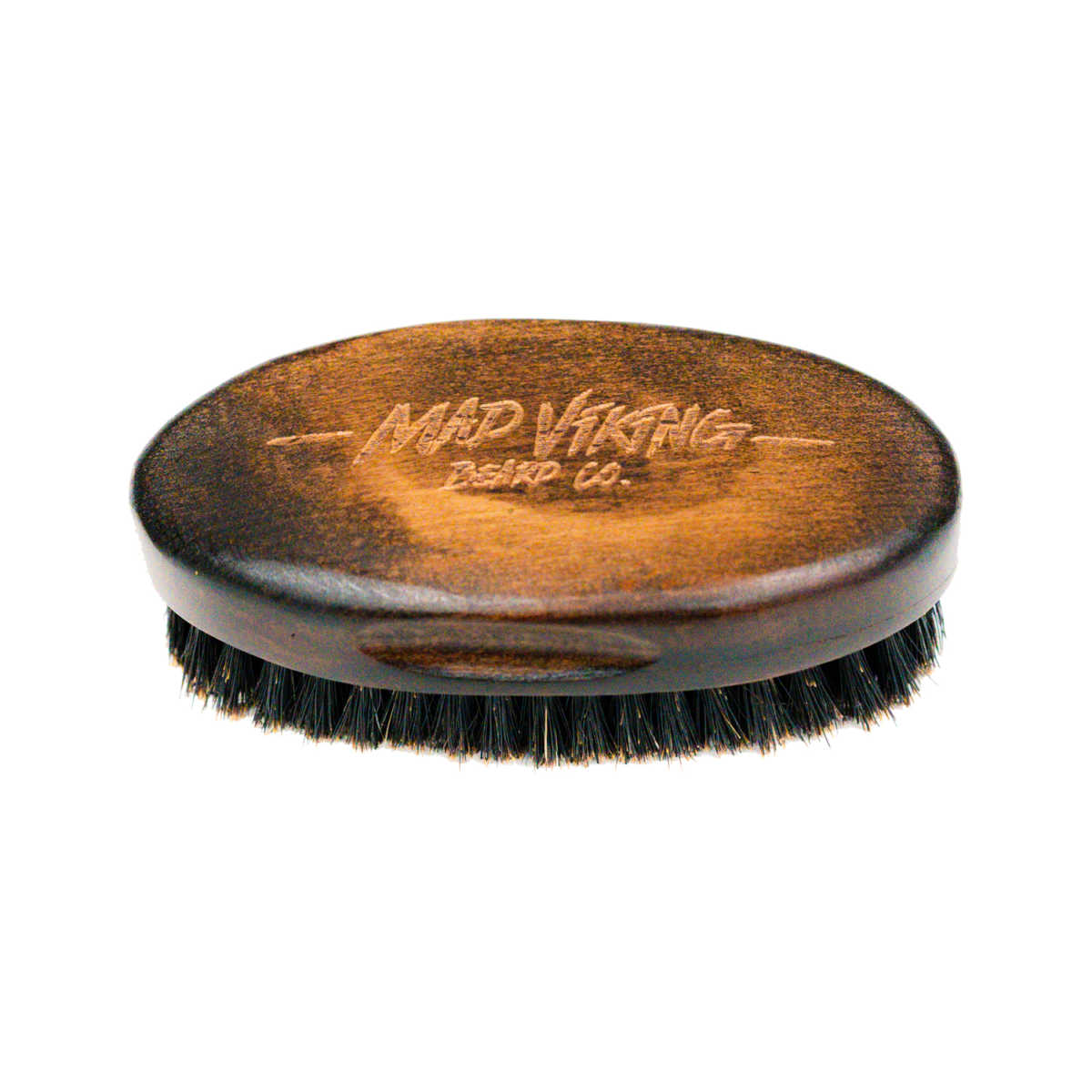Mad Viking Beard Brush