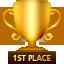 trophy-clipart-free-trophy_golden.png