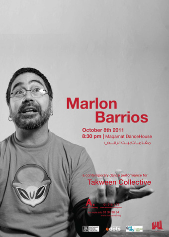 Marlon barrios 50x70 copy