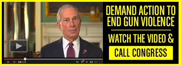 Watch this Video and Demand Action from Congress