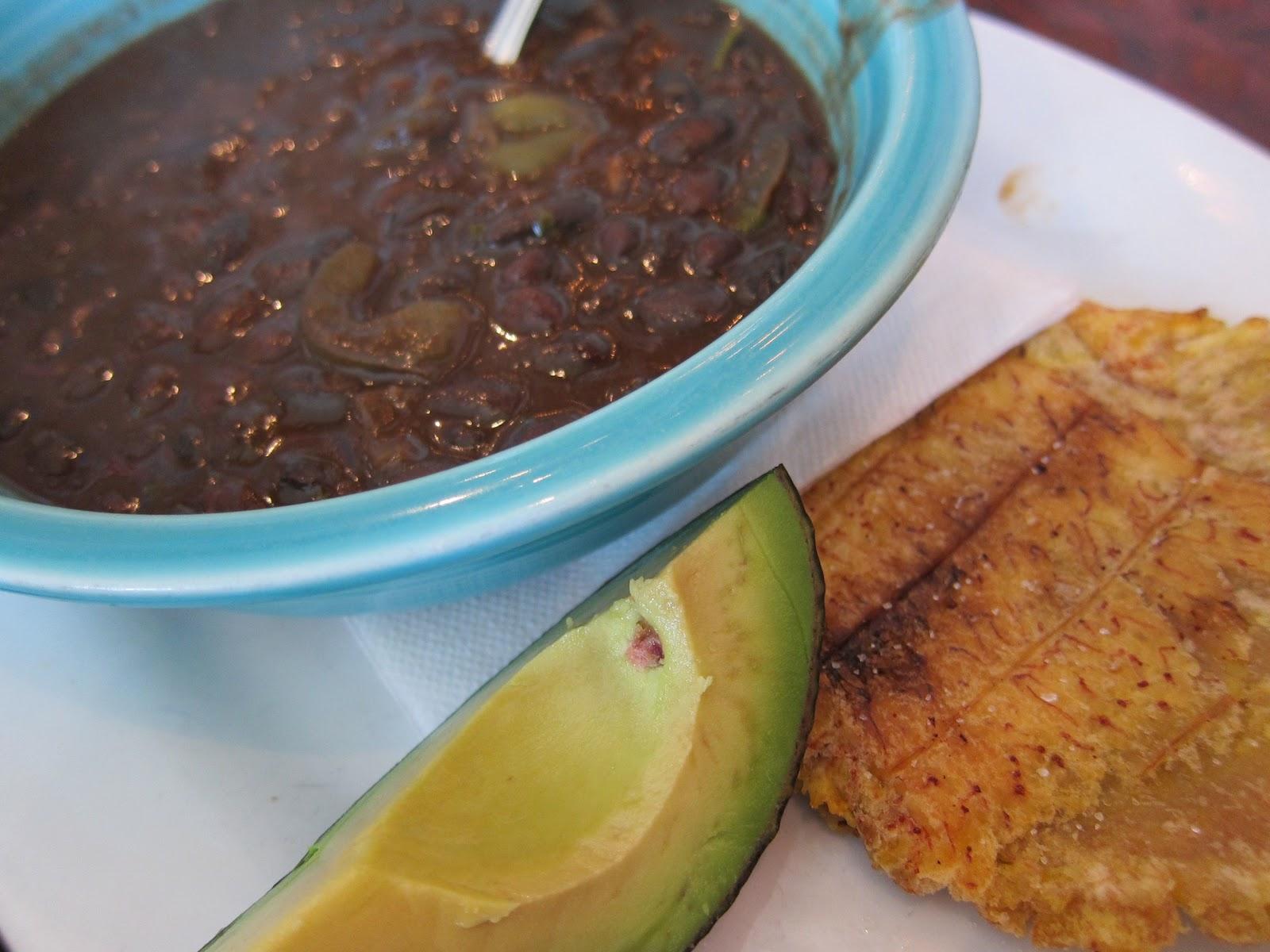 Sol Food San Rafael Gluten Free