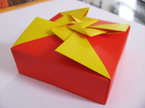 origami boxes tomoko fuse s f 150 fuse boxes 1993 fuel pump fuse