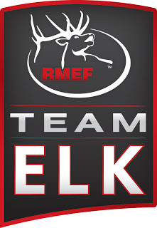e114a1956f145 TV Personality Kristy Titus Joins Team Elk   The Outdoor Wire