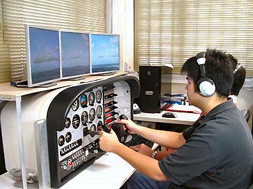 Learners Together - Home - Avionics Project Design (Problem-Based