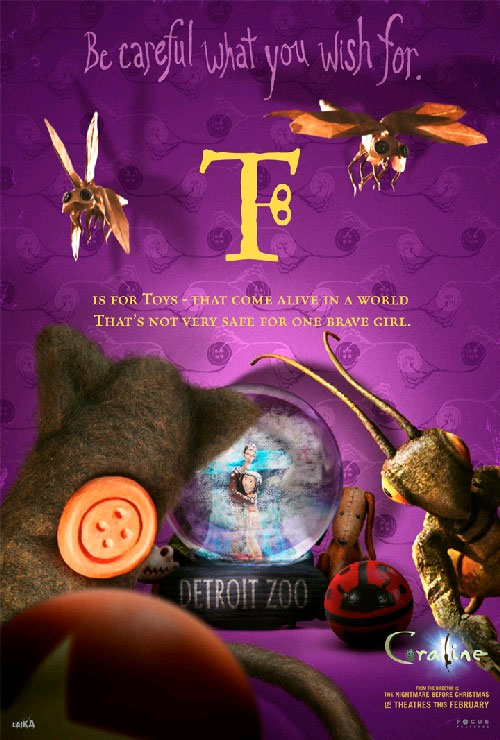 Image Result For Review Film It