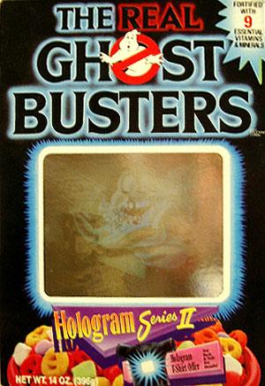 15 Classic Spooky Fun Halloween Cereals Geektyrant