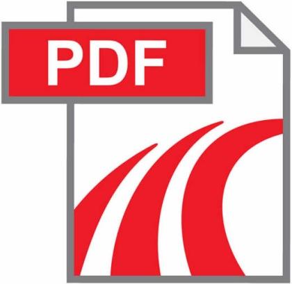Pdf macsparky paperless