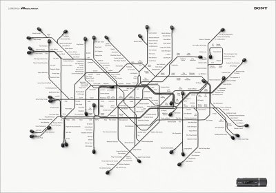 Black White Subway Map.Blog About Infographics And Data Visualization Cool Infographics