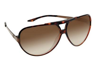 9e7fac66f76 Armani Exchange Aviator Sunglasses Mens