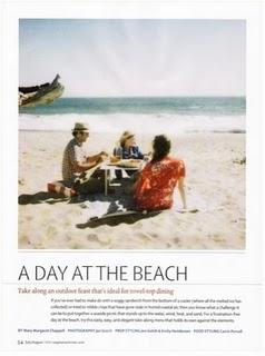 beach-picnic-jen-gotch
