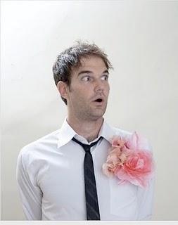 man-pink-flower-brian