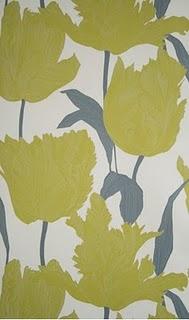 bold-tulip-wallpaper