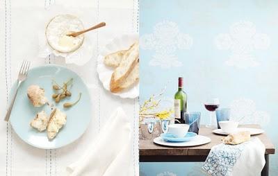 dinner-table-light-bright-blue