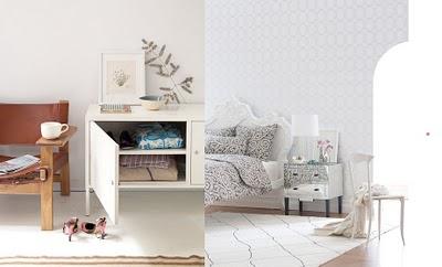 bright-white-light-bedroom
